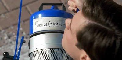 0_Sirius