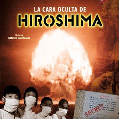La-cara-oculta-de-Hiroshima
