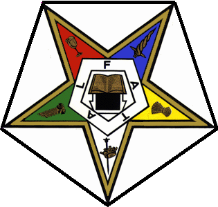 OES-Symbol_gif